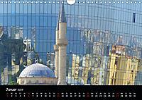 Unbekanntes Aserbaidschan (Wandkalender 2019 DIN A4 quer) - Produktdetailbild 1