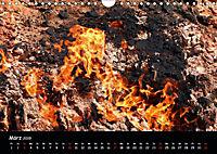 Unbekanntes Aserbaidschan (Wandkalender 2019 DIN A4 quer) - Produktdetailbild 3