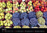 Unbekanntes Aserbaidschan (Wandkalender 2019 DIN A4 quer) - Produktdetailbild 6
