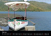 Unbekanntes Aserbaidschan (Wandkalender 2019 DIN A4 quer) - Produktdetailbild 7