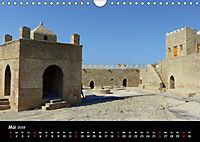 Unbekanntes Aserbaidschan (Wandkalender 2019 DIN A4 quer) - Produktdetailbild 5