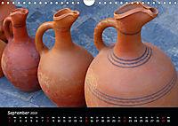 Unbekanntes Aserbaidschan (Wandkalender 2019 DIN A4 quer) - Produktdetailbild 9