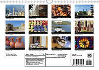 Unbekanntes Aserbaidschan (Wandkalender 2019 DIN A4 quer) - Produktdetailbild 13