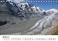 Unbekanntes KärntenAT-Version (Tischkalender 2019 DIN A5 quer) - Produktdetailbild 1