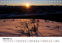 Unbekanntes KärntenAT-Version (Tischkalender 2019 DIN A5 quer) - Produktdetailbild 12