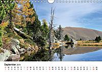 Unbekanntes KärntenAT-Version (Wandkalender 2019 DIN A4 quer) - Produktdetailbild 9