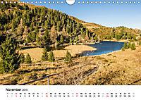Unbekanntes KärntenAT-Version (Wandkalender 2019 DIN A4 quer) - Produktdetailbild 11