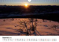 Unbekanntes KärntenAT-Version (Wandkalender 2019 DIN A4 quer) - Produktdetailbild 12
