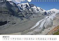 Unbekanntes KärntenAT-Version (Wandkalender 2019 DIN A4 quer) - Produktdetailbild 1