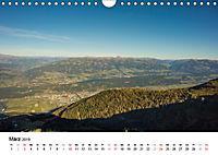 Unbekanntes KärntenAT-Version (Wandkalender 2019 DIN A4 quer) - Produktdetailbild 3
