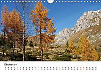 Unbekanntes KärntenAT-Version (Wandkalender 2019 DIN A4 quer) - Produktdetailbild 10