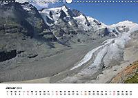 Unbekanntes KärntenAT-Version (Wandkalender 2019 DIN A3 quer) - Produktdetailbild 1