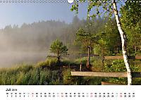 Unbekanntes KärntenAT-Version (Wandkalender 2019 DIN A3 quer) - Produktdetailbild 7