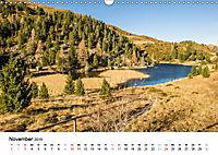 Unbekanntes KärntenAT-Version (Wandkalender 2019 DIN A3 quer) - Produktdetailbild 11