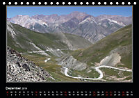 Unbekanntes Kirgistan (Tischkalender 2019 DIN A5 quer) - Produktdetailbild 12