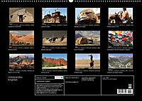 Unbekanntes Kirgistan (Wandkalender 2019 DIN A2 quer) - Produktdetailbild 13