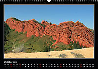 Unbekanntes Kirgistan (Wandkalender 2019 DIN A3 quer) - Produktdetailbild 10