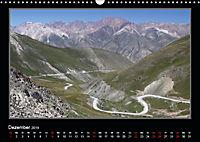 Unbekanntes Kirgistan (Wandkalender 2019 DIN A3 quer) - Produktdetailbild 12