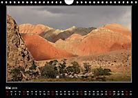 Unbekanntes Kirgistan (Wandkalender 2019 DIN A4 quer) - Produktdetailbild 5