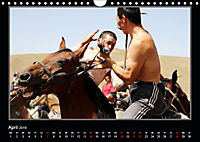 Unbekanntes Kirgistan (Wandkalender 2019 DIN A4 quer) - Produktdetailbild 4