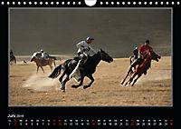 Unbekanntes Kirgistan (Wandkalender 2019 DIN A4 quer) - Produktdetailbild 6