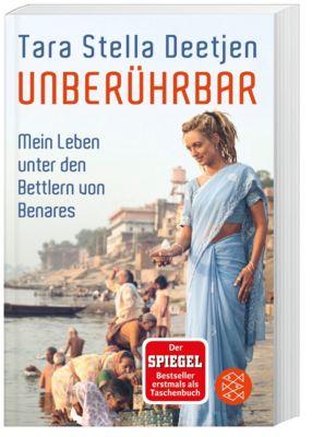 Unberührbar, Tara S. Deetjen