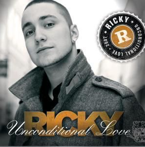 Unconditional Love, RICKY