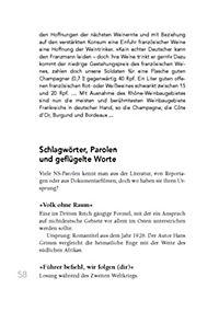 """""""Und morgen gibt es Hitlerwetter!"""" - Alltägliches und Kurioses aus dem Dritten Reich - Produktdetailbild 4"""