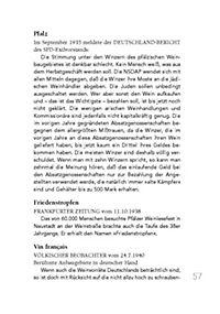 """""""Und morgen gibt es Hitlerwetter!"""" - Alltägliches und Kurioses aus dem Dritten Reich - Produktdetailbild 3"""
