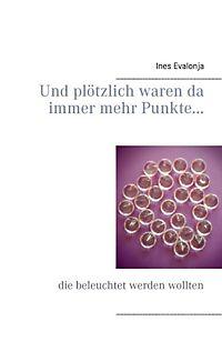 download Kompendium der Statik der Baukonstruktionen: Zweiter