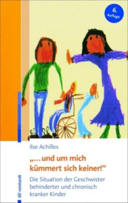 Fachbücher & Lernen Bücher Kinderspiele Barbara Zollinger Kindersprachen