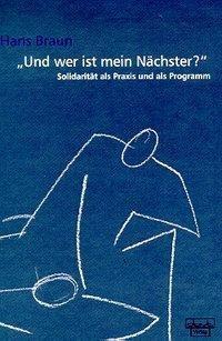 'Und wer ist mein Nächster?', Hans Braun