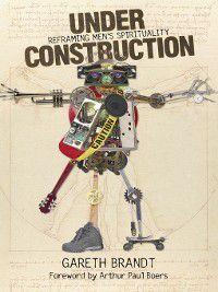 Under Construction, Gareth Brandt