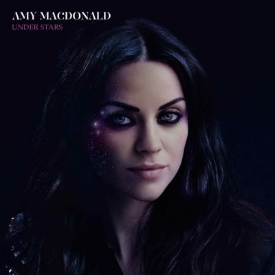 Under Stars, Amy Macdonald