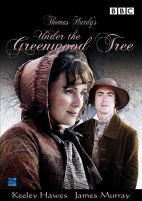 Under the Greenwood Tree, Thomas Hardy