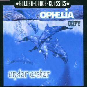 Under Water, Ophelia