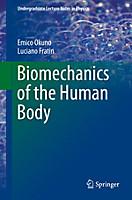 physics of the body cameron pdf
