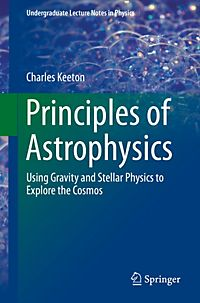 """principles of stellar evolution and nucleosynthesis ebook Recommended text: """"stellar structure and evolution"""" by r kippenhahn & a weigert (springer-verlag 1990) useful text: """"principles of stellar evolution and nucleosynthesis, 2nd edi-."""