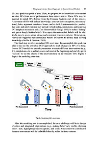 Understanding Models for Learning and Instruction: - Produktdetailbild 7