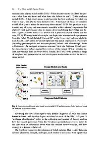 Understanding Models for Learning and Instruction: - Produktdetailbild 6
