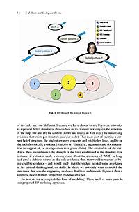 Understanding Models for Learning and Instruction: - Produktdetailbild 4