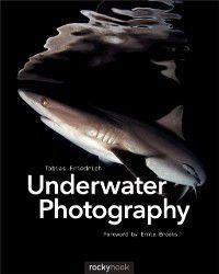 Underwater Photography, Tobias Friedrich