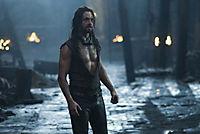 Underworld: Aufstand der Lykaner - Produktdetailbild 6