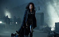 Underworld: Blood Wars - Produktdetailbild 3