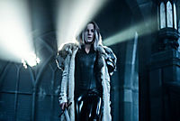 Underworld: Blood Wars - Produktdetailbild 4