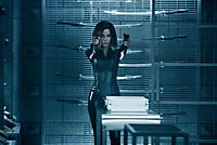 Underworld: Blood Wars - Produktdetailbild 8