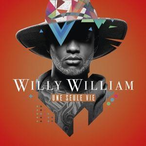 Une Seule Vie, Willy William
