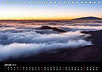 Unendliche Horizonte (Tischkalender 2019 DIN A5 quer) - Produktdetailbild 1