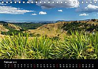 Unendliche Horizonte (Tischkalender 2019 DIN A5 quer) - Produktdetailbild 2
