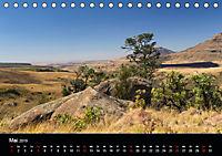 Unendliche Horizonte (Tischkalender 2019 DIN A5 quer) - Produktdetailbild 5